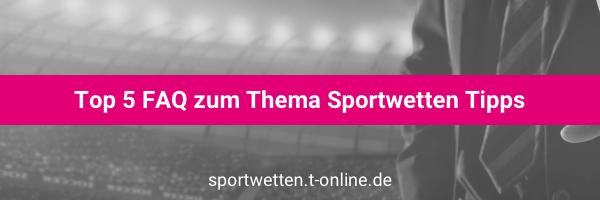 Sportwetten Tipps Seriose Wett Tipps Fur Heute Morgen