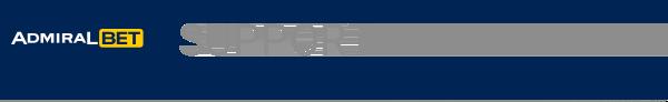 Support und Kundenservice bei Admiralbet.de