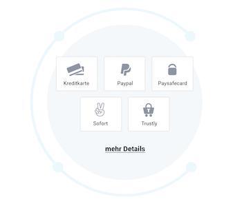 Mybet Mobile App Einzahlung