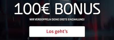 Tipico bonus 2021